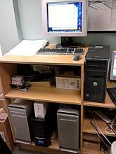 Office backup